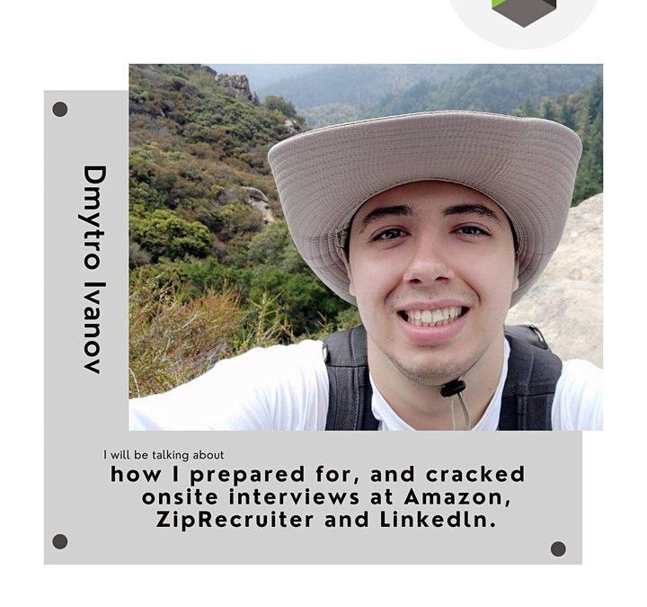 Discover ITU Career Hub Episode 4